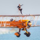 Breitling Wingwalkers